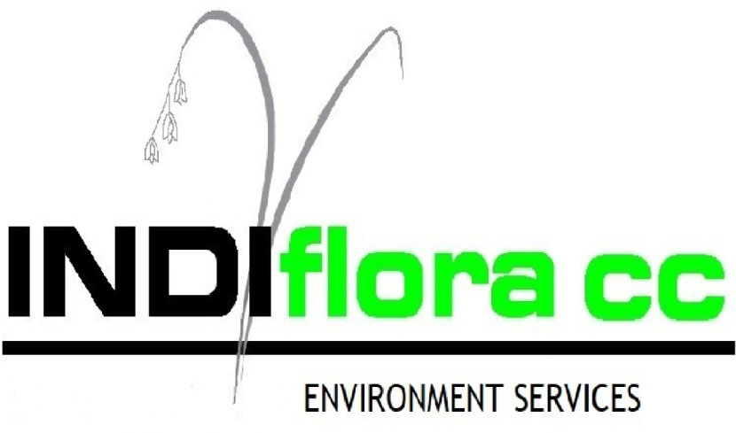 Indiflora cc Environment Services